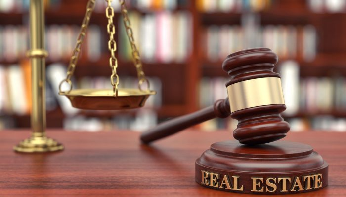 attorneys-lawyers-real-estate