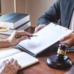 real estate attorney